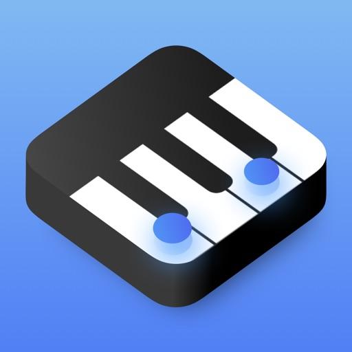 1427039232 Bons plans App Store du 08/11/2018