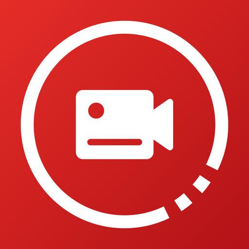 1428238634 Bons plans App Store du 20/11/2018