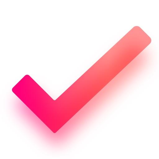 1433794649 Bons plans App Store du 09/01/2019