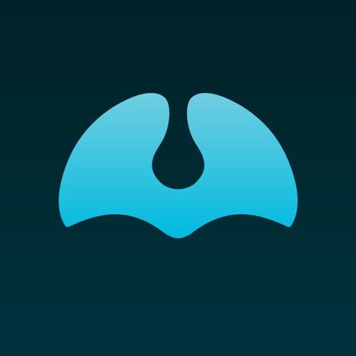 1433896990 Bons plans App Store du 24/03/2020