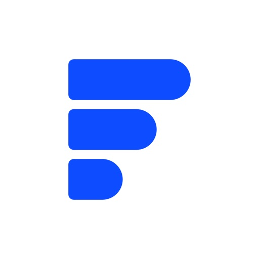1434207799 Bons plans App Store du 07/01/2020