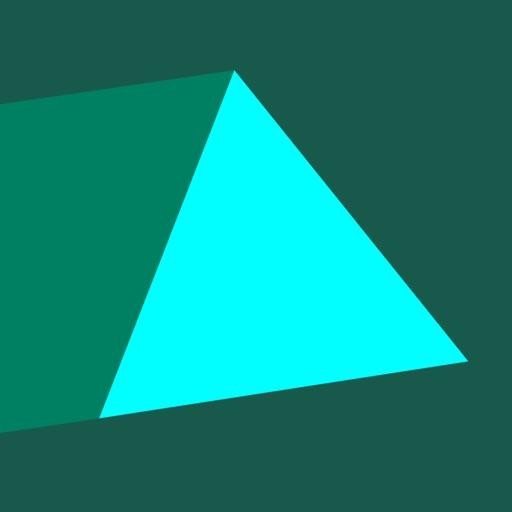 1435490822 Bons plans App Store du 06/07/2020