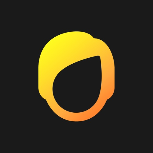 1436050646 Bons plans App Store du 15/09/2021
