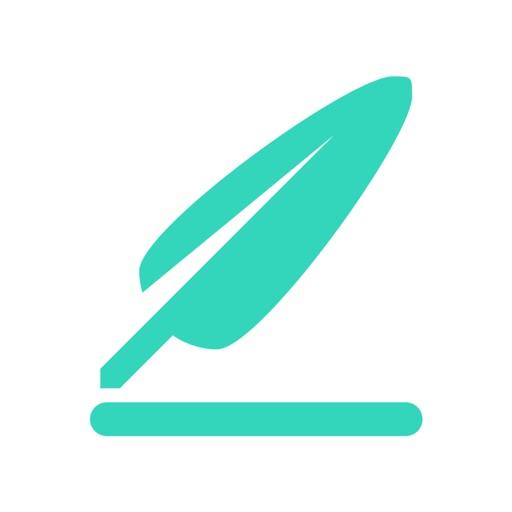 1436832183 Bons plans App Store du 17/08/2020