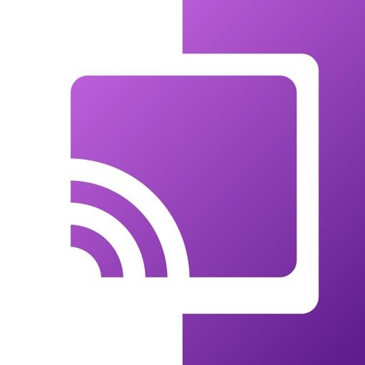 1436931158 Bons plans App Store du 20/05/2019