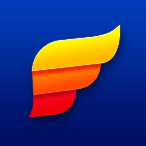 1437821840 Bons plans App Store du 25/05/2021