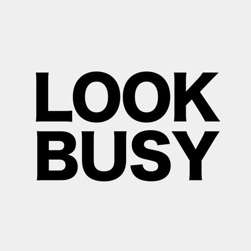 1438083050 Bons plans App Store du 23/01/2020