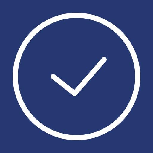 1438367786 Bons plans App Store du 20/02/2020
