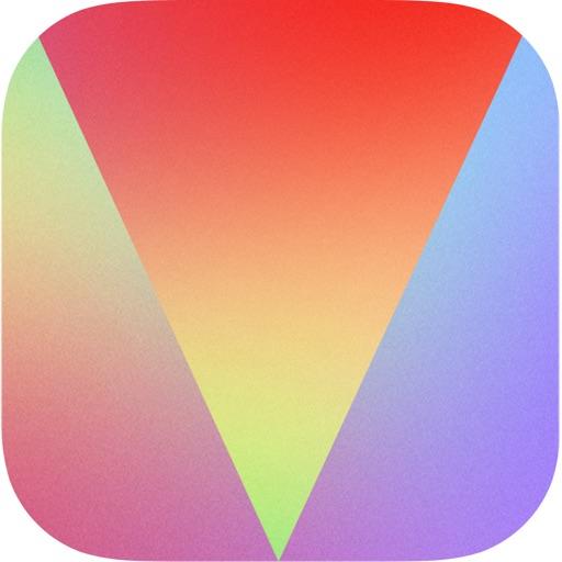 1438755887 Bons plans App Store du 15/04/2020