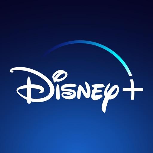1446075923 Disney+ est disponible sur iPhone, iPad, Apple TV... (aux États Unis pour linstant)