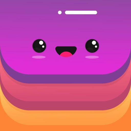 1446791114 Bons plans App Store du 01/09/2020