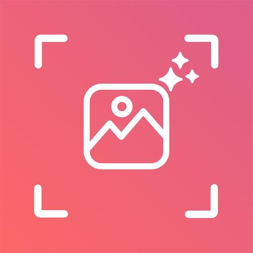 1447029014 Bons plans App Store du 20/07/2020