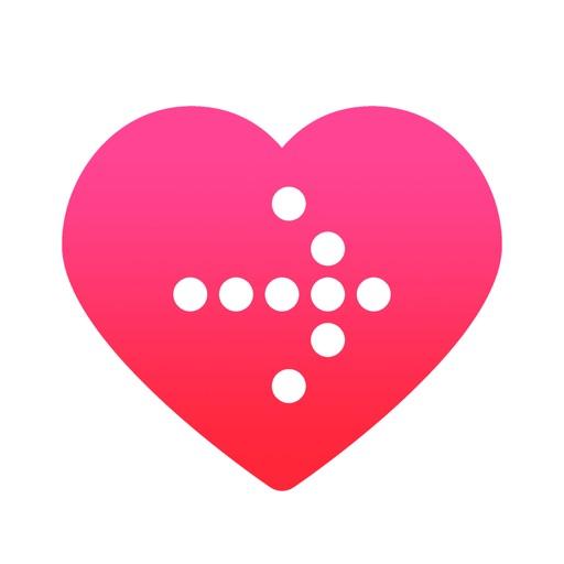 1447530911 Bons plans App Store du 28/02/2019