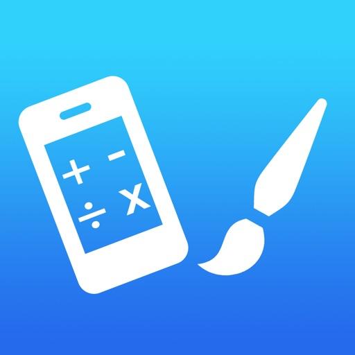 1447996733 Bons plans App Store du 06/11/2019