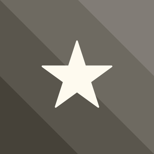 1449412357 Bons plans App Store du 18/08/2020
