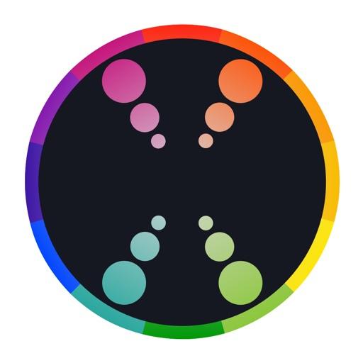 1449736609 Bons plans App Store du 21/11/2019