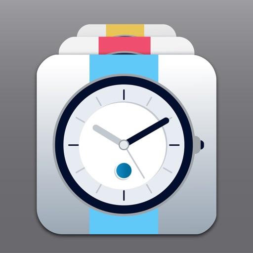 1450078199 Bons plans App Store du 09/06/2021
