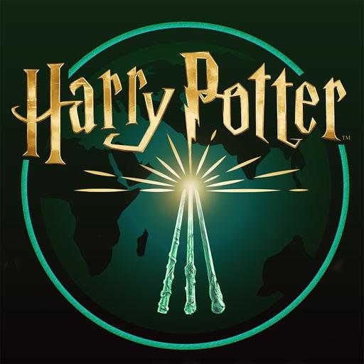 1452352832 Le jeu Harry Potter : Wizards Unite est disponible en France sur iOS et Android