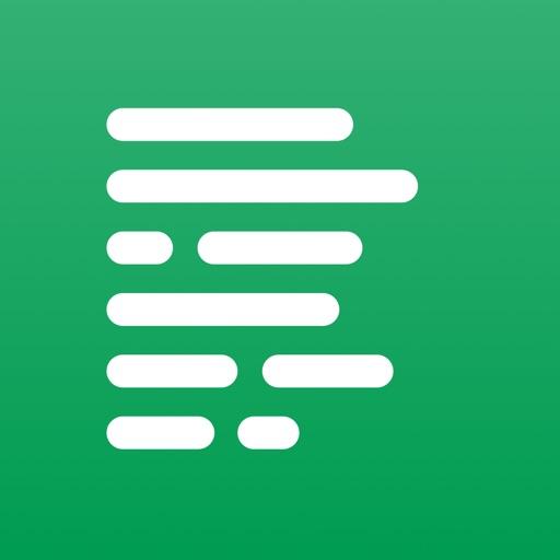1453198910 Bons plans App Store du 22/03/2021