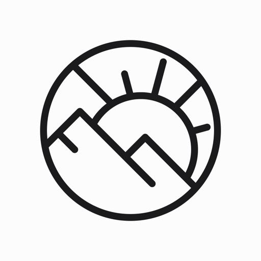 1453318714 Bons plans App Store du 08/04/2020