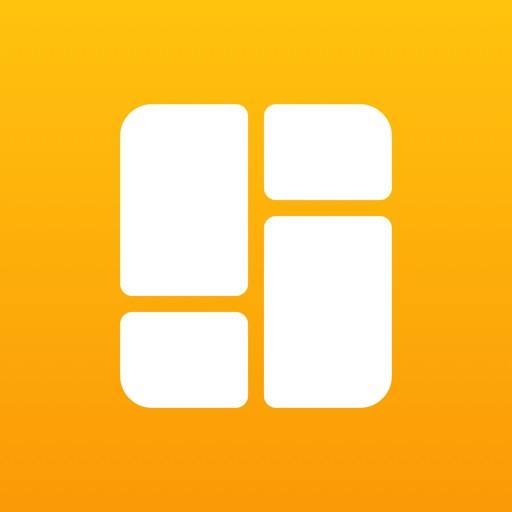 1456275153 Bons plans App Store du 14/12/2020