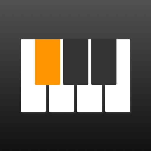 1457240484 Bons plans App Store du 17/01/2020