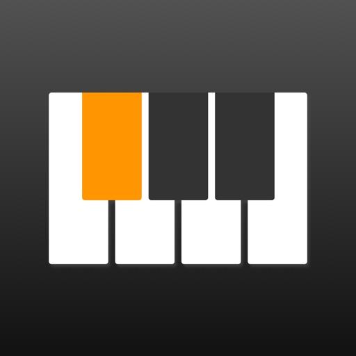 1457240484 Bons plans App Store du 22/04/2020