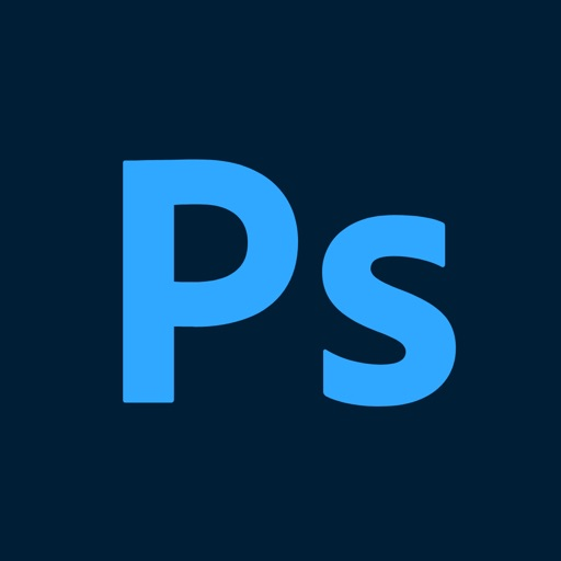 1457771281 Lapplication Adobe Photoshop est à présent disponible sur iPad