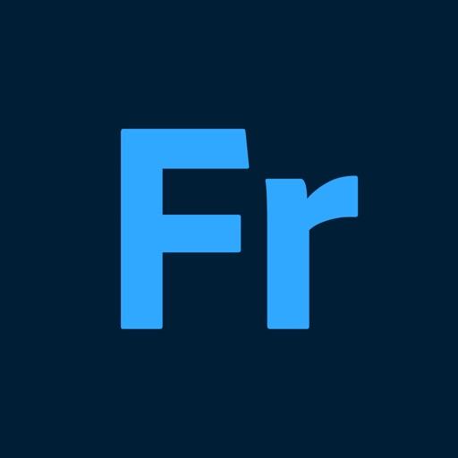 1458660369 Adobe propose Photoshop et Fresco sur iOS dans un abonnement regroupé pour 10,99 euros par mois