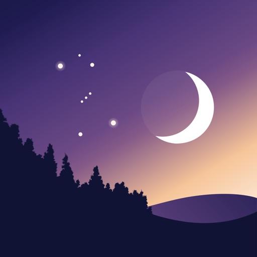1458716890 Bons plans App Store du 21/10/2020