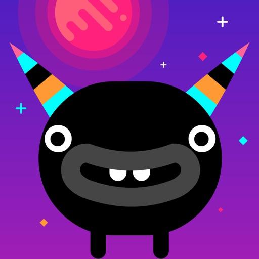 1458751834 Bons plans App Store du 14/08/2019