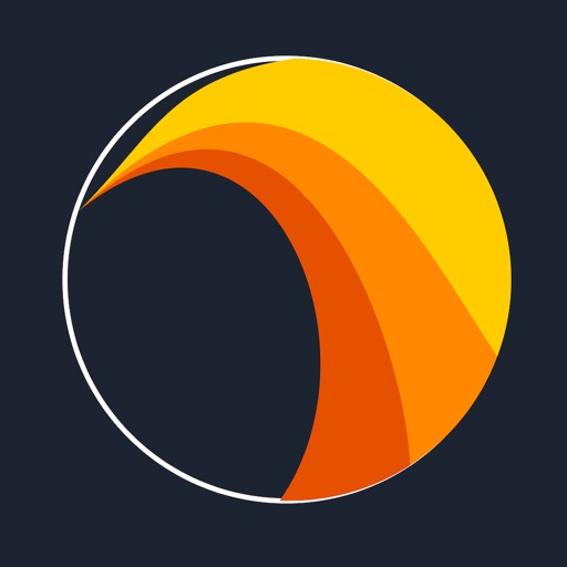 1459542415 Bons plans App Store du 26/11/2020