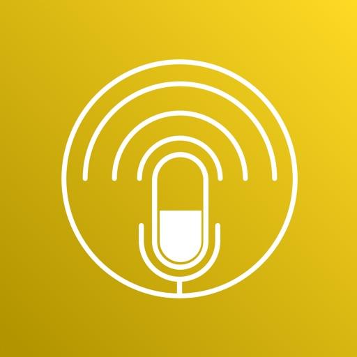1462571191 Bons plans App Store du 14/10/2020
