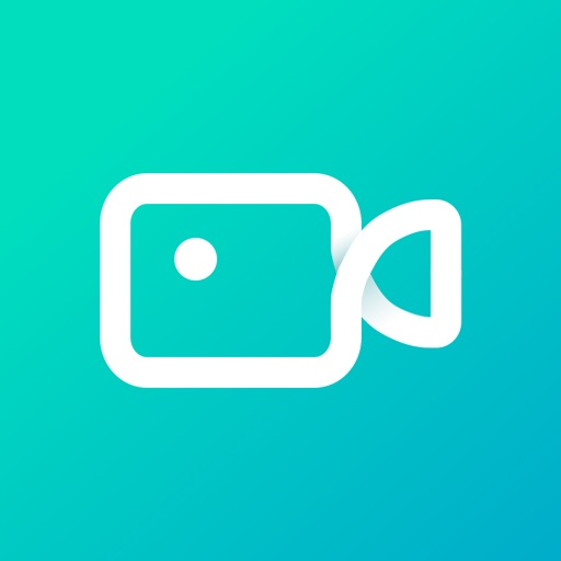 1463290854 Bons plans App Store du 22/02/2021