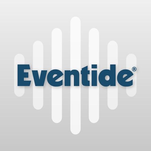 1463784516 Bons plans App Store du 25/05/2021