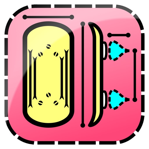 1466990204 Bons plans App Store du 14/09/2020
