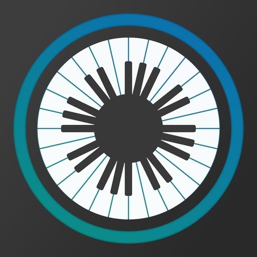 1467552236 Bons plans App Store du 08/04/2020