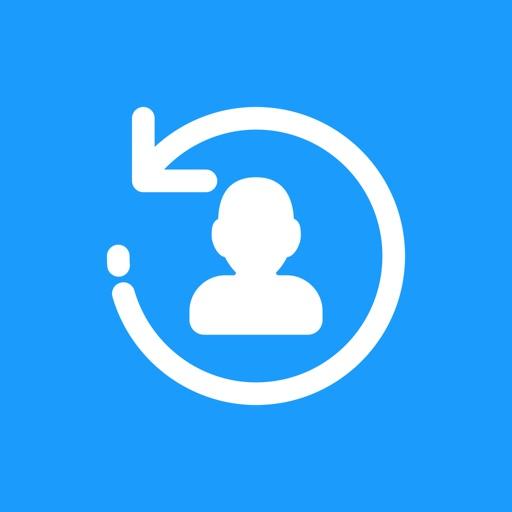 1467741014 Bons plans App Store du 31/01/2020