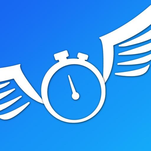 1470903465 Bons plans App Store du 15/10/2020