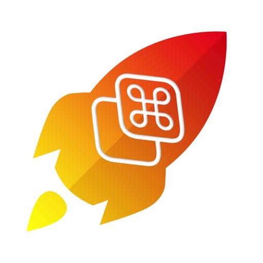1471313342 Bons plans App Store du 24/02/2020