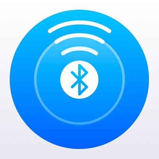 1472217099 Bons plans App Store du 14/12/2020