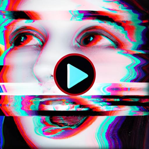 1473002904 Bons plans App Store du 05/02/2020