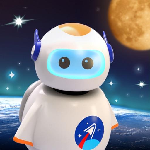 1475099801 Bons plans App Store du 12/07/2021