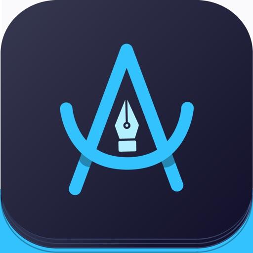 1476957579 Bons plans App Store du 07/10/2019
