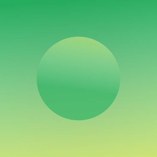 1478532954 Bons plans App Store du 21/01/2020