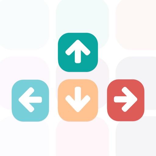 1478561459 Bons plans App Store du 22/09/2021