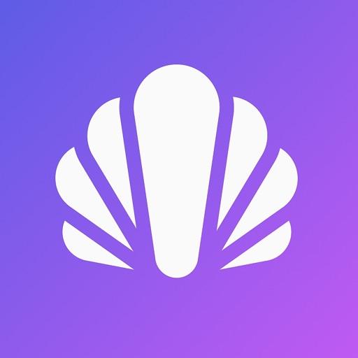 1479784361 Bons plans App Store du 28/09/2020