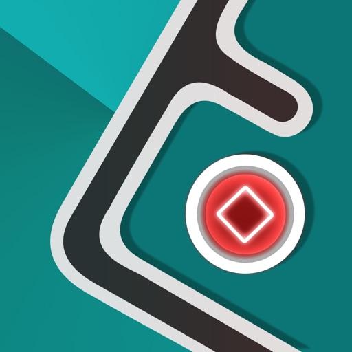 1479816296 Bons plans App Store du 12/02/2021