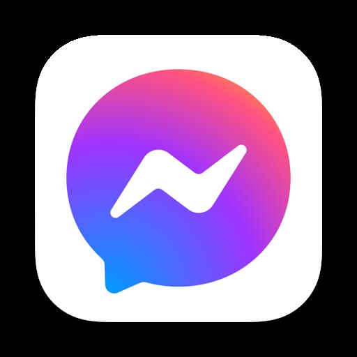 1480068668 Facebook propose son application Facebook Messenger sur Mac