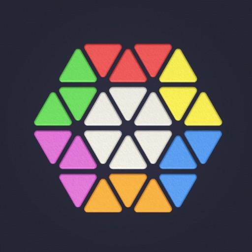 1481842010 Bons plans App Store du 29/01/2020